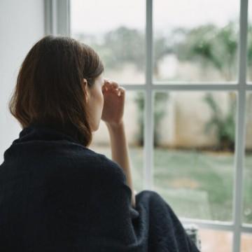 A importância do suporte emocional para pacientes com a covid-19