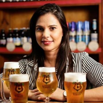 Instituto Ceres fermenta a cultura cervejeira em Pernambuco