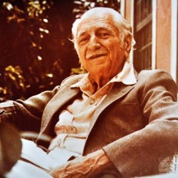 Congresso em Salamanca homenageia Gilberto Freyre