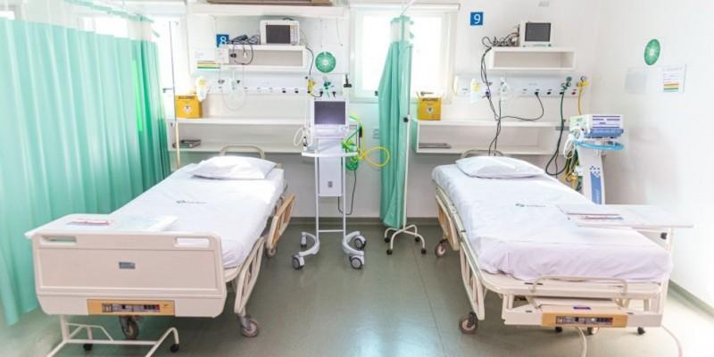 Com esse pequeno respiro no Sistema de Saúde, cirurgias eletivas voltam a ser liberadas