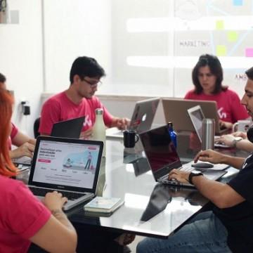 Startup ajuda a cobrar indenização de companhias aéreas