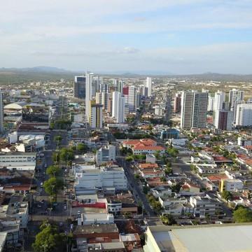 Bares, restaurantes e academias reabrem a partir da próxima segunda-feira em Caruaru