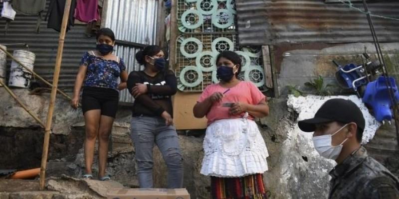 De acordo com a Fundação Getúlio Vargas, a diminuição da pobreza no estado foi a segunda maior entre todos os entes federativos, atrás somente do Tocantins