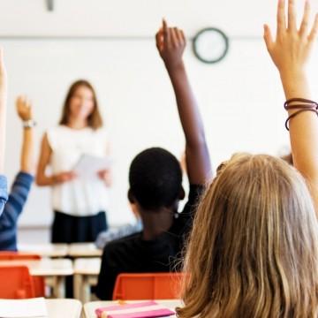 Panorama CBN: MP sobre desobrigação de cumprimento das escolas