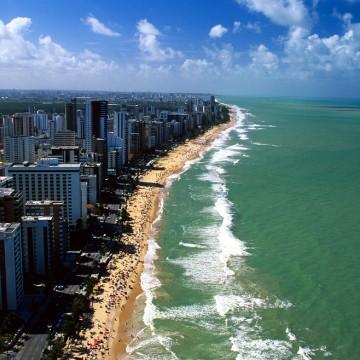 Municípios vão decidir sobre acesso a praias, calçadões e parques