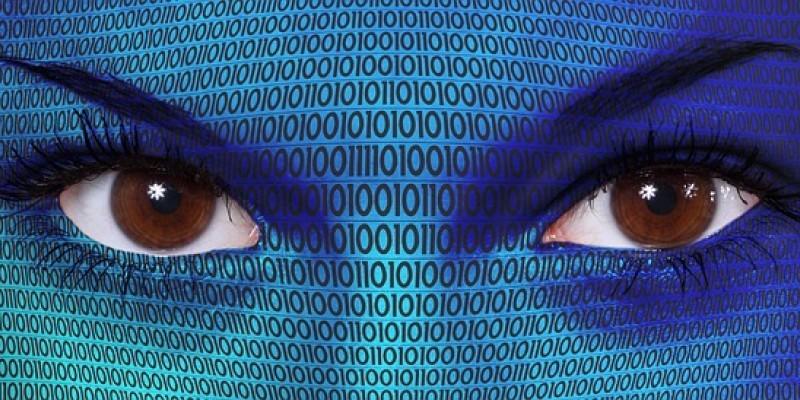 Com mais de 4 mil vagas para preencher, instituição quer ampliar participação feminina no ecossistema digital
