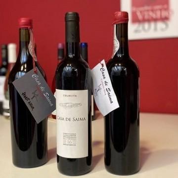 Com consumo de vinho aquecido, Wine Concept faz nova investida no Brasil