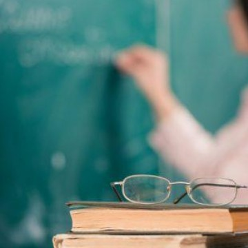 Panorama CBN: Exaustão dos profissionais da educação na pandemia