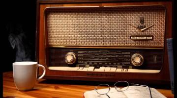 Oficina do Sesc foca radionovela