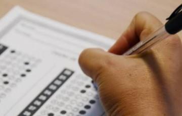 Secretaria de Educação de Pernambuco anuncia concurso com 3,5 mil vagas para professores
