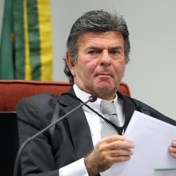 Suspensão da criação do juiz de garantias gera insegurança jurídica para o país, afirma advogado
