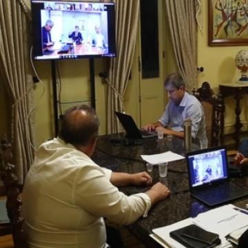 Pernambuco espera ser prioridade do ministério da Saúde no NE