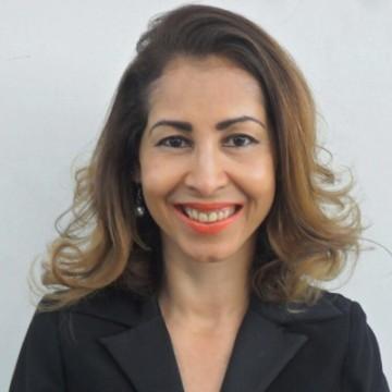 Perpétua Dantas (PSDB) é a vereadora mais votada em Caruaru