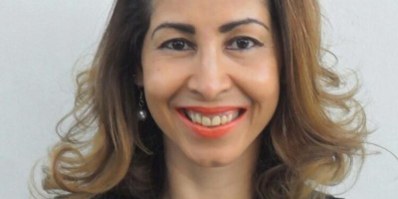 A vereadora é defensora dos direitos humanos e da inclusão social
