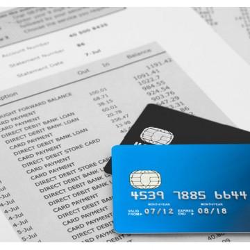 CBN Seu Direito: Controle de gastos no cartão de crédito