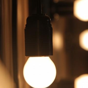 Conta de luz fica mais cara em Agosto