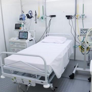 Ministério da Saúde gastou menos de um terço da verba para Covid-19