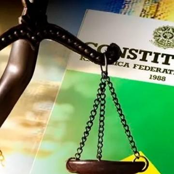 Advogado comenta decisão sobre poder moderador das Forças Armadas