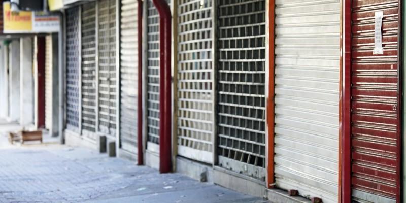 De acordo com o levantamento, somente 21,8% das filiais de empresas em Pernambuco fundadas em 2008 completaram dez anos de existência. O percentual ficou abaixo da média nordestina 22,9% e da brasileira 25,3%