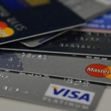 Procon-PE faz alerta para golpe em cartão por aproximação