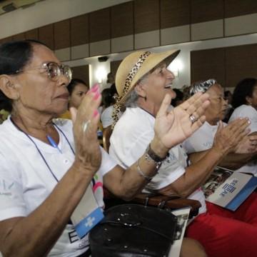 Programa capacita mulheres para o mercado de trabalho