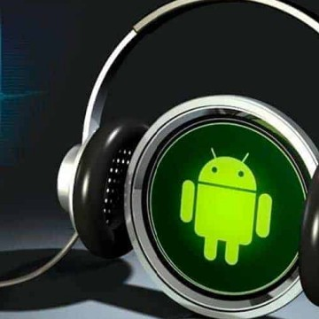 O avanço tecnológico contribui para as mudanças nas formas de ouvir música