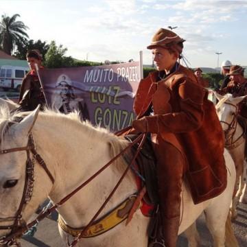 Pernambuco terá programação especial em homenagem ao aniversário da morte de Luiz Gonzaga
