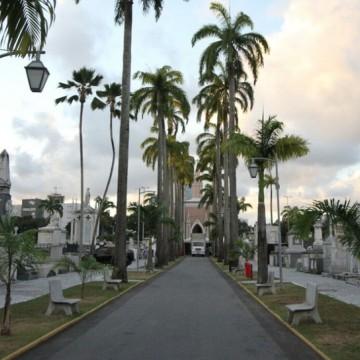 MPPE recomenda que prefeitos assegurem sistema operacional dos sepultamentos