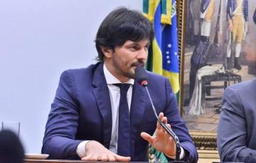 Governo recria Ministério das Comunicações; deputado Fábio Faria (PSD) comandará a pasta