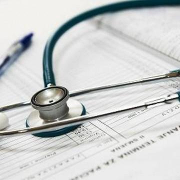 CBN Seu Direito: Planos de saúde na Covid-19
