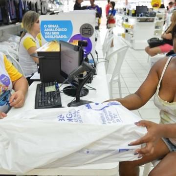 Serviços em Pernambuco têm alta de 5,6% em junho