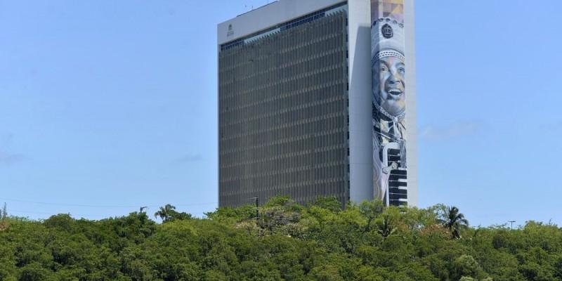 A compra possivelmente irregular custou R$10,7 milhões aos cofres da prefeitura