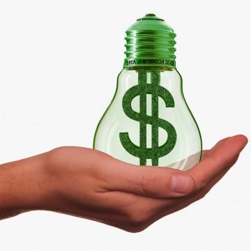 Durante o home office é necessário cuidado com o uso de equipamentos para economizar energia