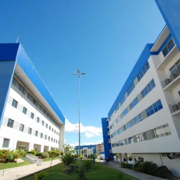 Centro Universitário oferece atendimento gratuito de nutrição