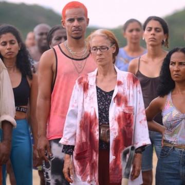 Bacurau está entre os filmes elegíveis ao Oscar