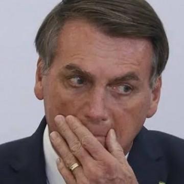 Para deputados, 'centrão não é pilar confiável' para impedir um eventual impeachment