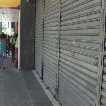 Retomada econômica em Pernambuco deve ter início no mês de julho