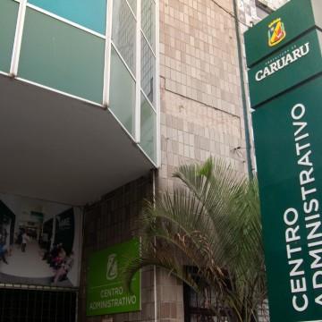 Prefeitura de Caruaru prorroga pagamento de parcelas de IPTU e Taxa de Coleta de Resíduos