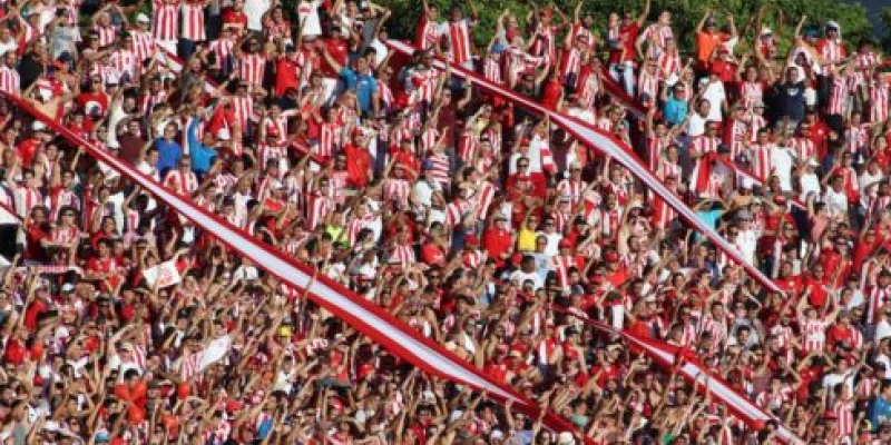 Duelo é válido pela segunda fase da Copa do Brasil e garante uma cota de R$ 1,5 milhão ao clube vencedor