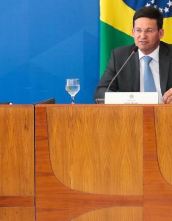 Substituto do Bolsa Família, Auxílio Brasil terá início em novembro