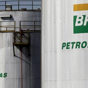 Petrobras e Sebrae investem em startups de inovação