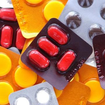 Publicada MP que suspende reajuste de medicamentos por 60 dias