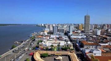 Sesc Caruaru realiza excursões para Triunfo e Aracaju em janeiro e no Carnaval