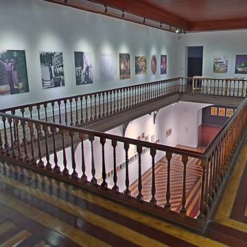 Museu de Arte Moderna Aloisio Magalhães recebe Prêmio ABCA 2019/2020