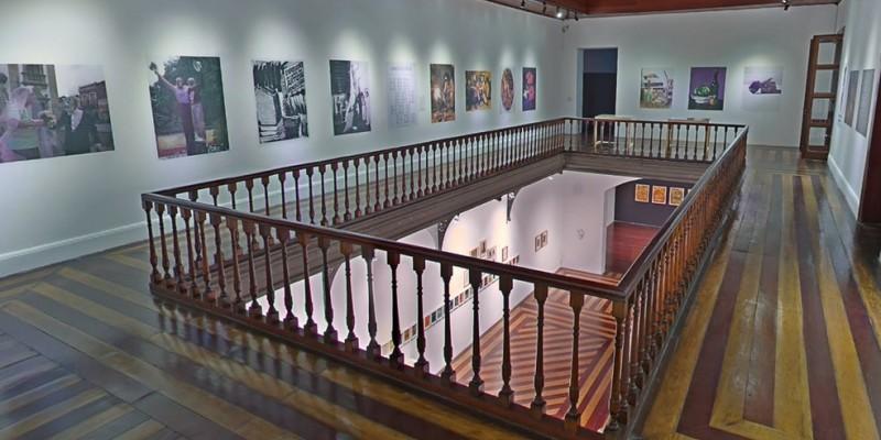 Museu gerido pela Prefeitura do Recife foi um dos vencedores da premiação concedida pela Associação Brasileira de Críticos de Arte, pela potência de sua programação e por sua atividade no campo das artes visuais