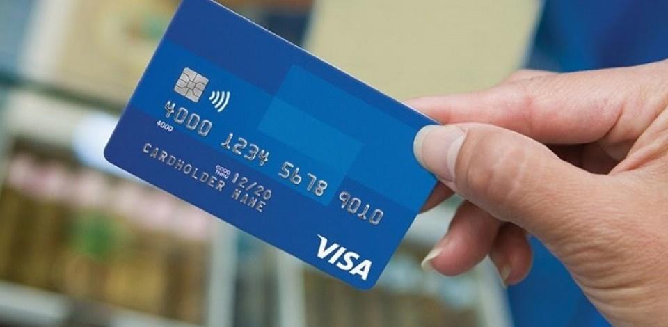 Conta da Celpe pode ser parcelada em até 24 vezes no cartão de crédito