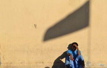 Estudo da FGV aponta que pandemia provocou queda de renda de 20,1%