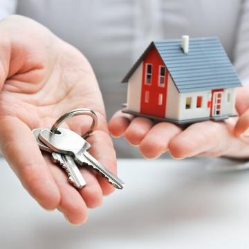 CBN Seu Direito: Aluguel em meio à crise
