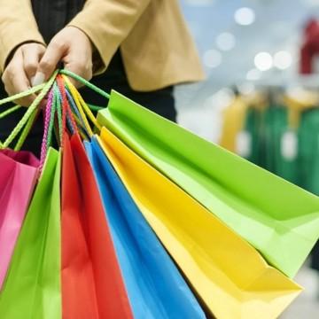 Centros de compras vão funcionar durante o carnaval