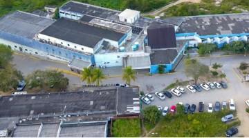 Menino atropelado em Santa Cruz do Capibaribe morre no HRA